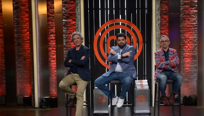 MasterChef-Italia-9-puntata-27-febbraio
