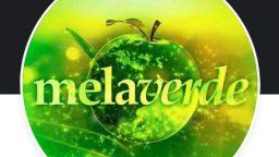 Melaverde puntata 23 febbraio 2020