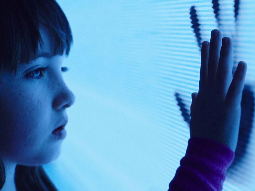 Poltergeist 2015 film wikipedia