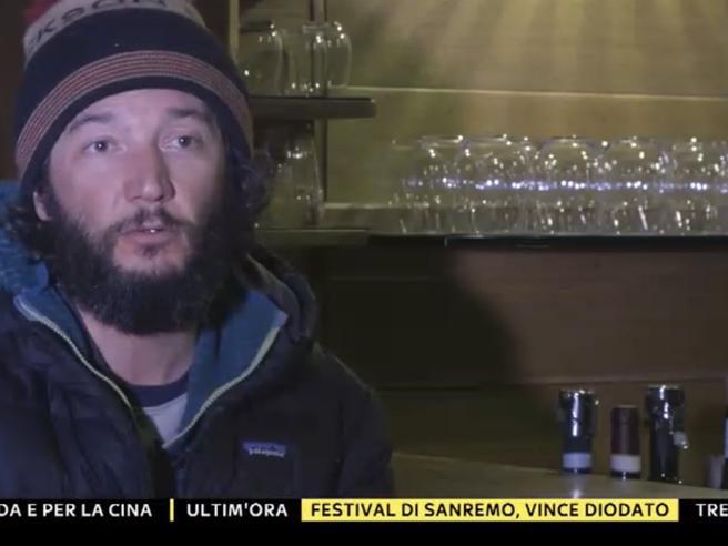 Sanremo 2020 Sky Tg24 anticipa il vincitore