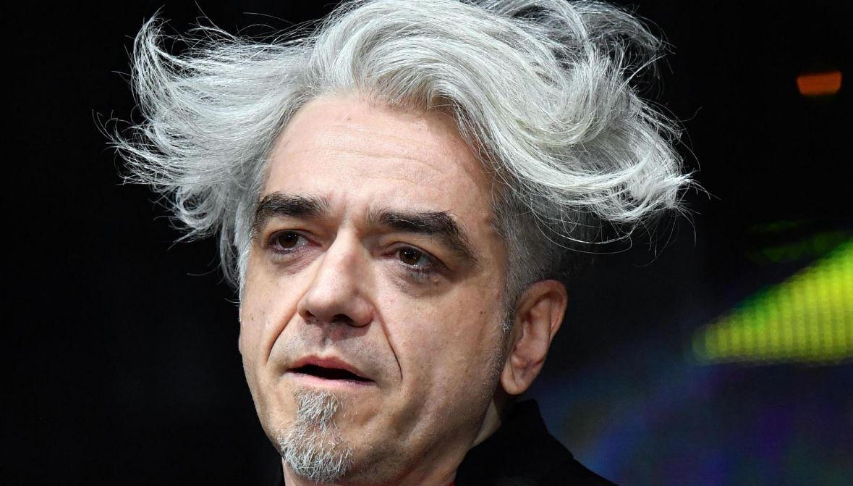 Sanremo 2020 cantanti maledetti Marco Camisani Calzolari