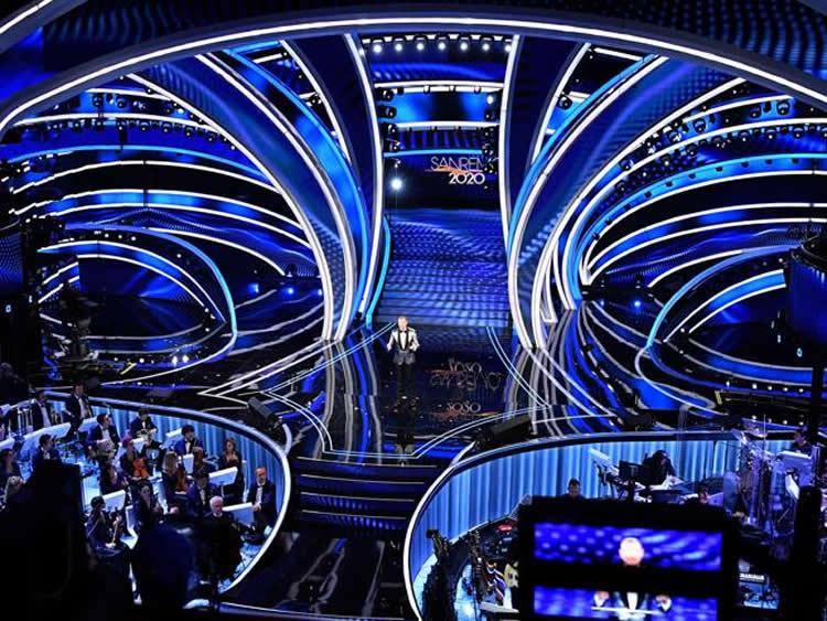 Sanremo 2020 recensione prima serata-4-febbraio