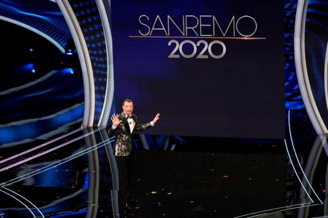 Sanremo 2020 recensione quarta serata