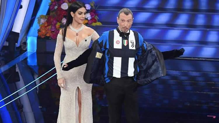 Sanremo 2020 recensione terza serata