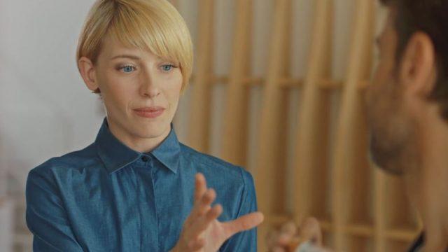 Il video della pubblicità dei Nutella B-ready