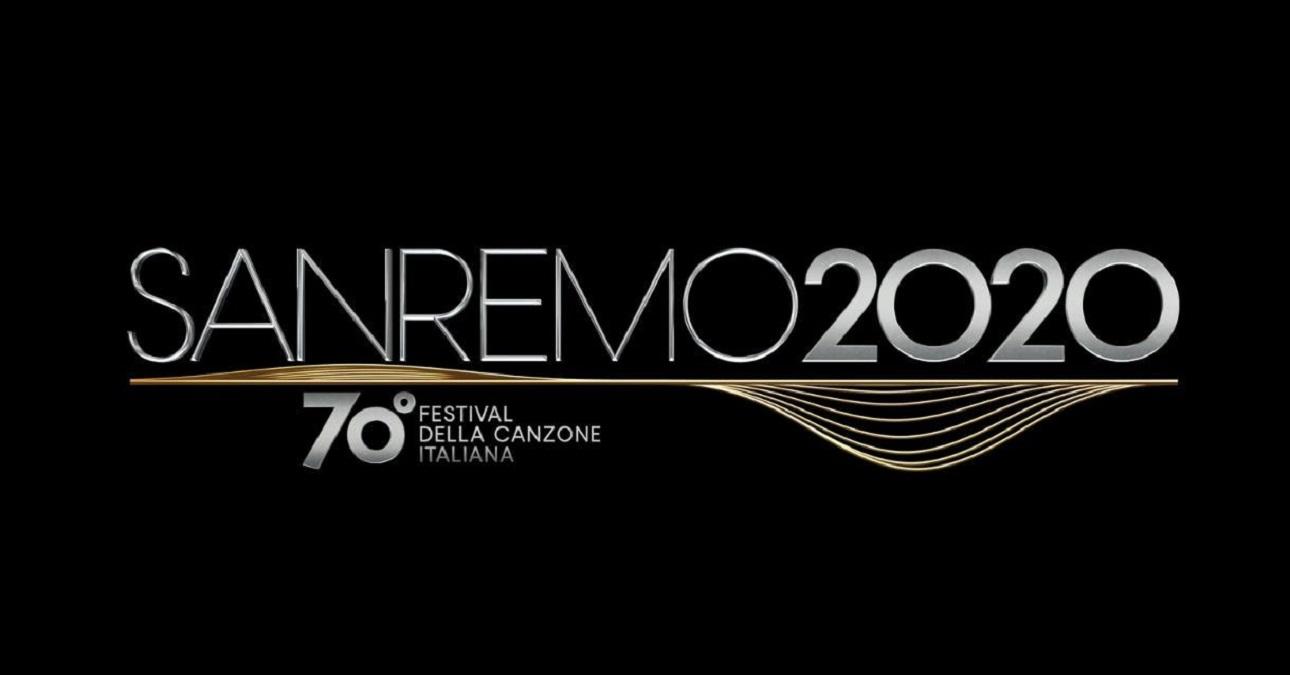 Stasera in tv 4 febbraio Sanremo 2020