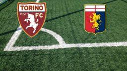 Torino – Genoa Ottavi di finale Coppa Italia su Rai 2