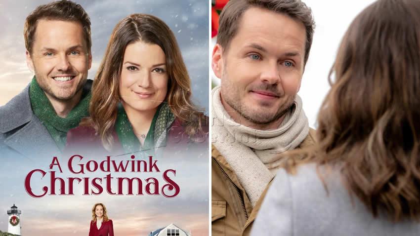 Un Natale con amore Tv8