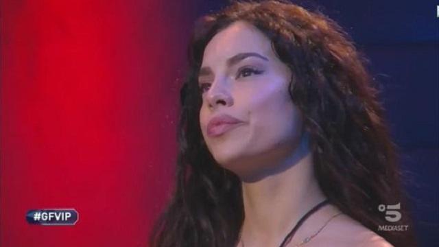 GF Carlotta Maggiorana