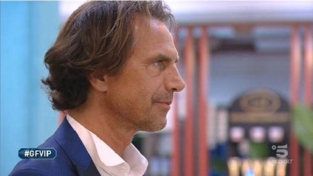 GF Antonio Zequila