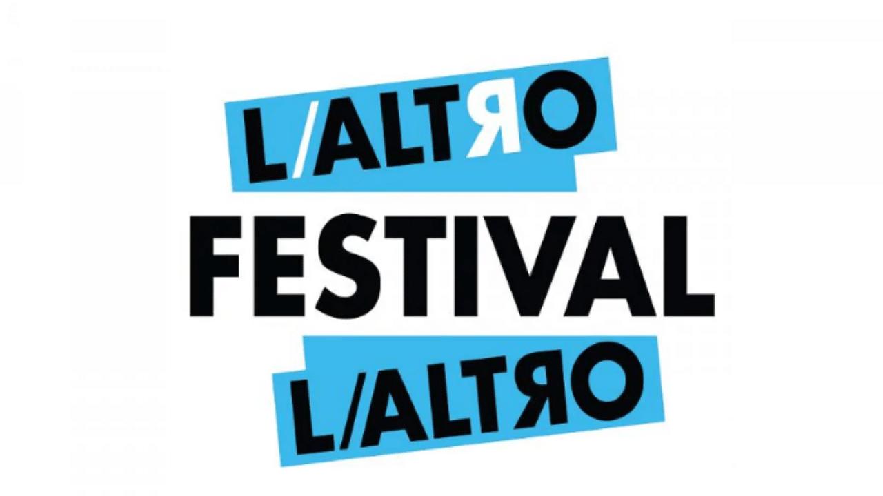 L'altro festival 6 febbraio