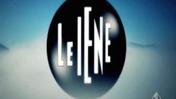 le-iene-show-puntata-25-febbraio