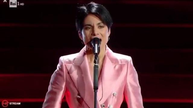 Sanremo 2020 diretta 7 febbraio giordana