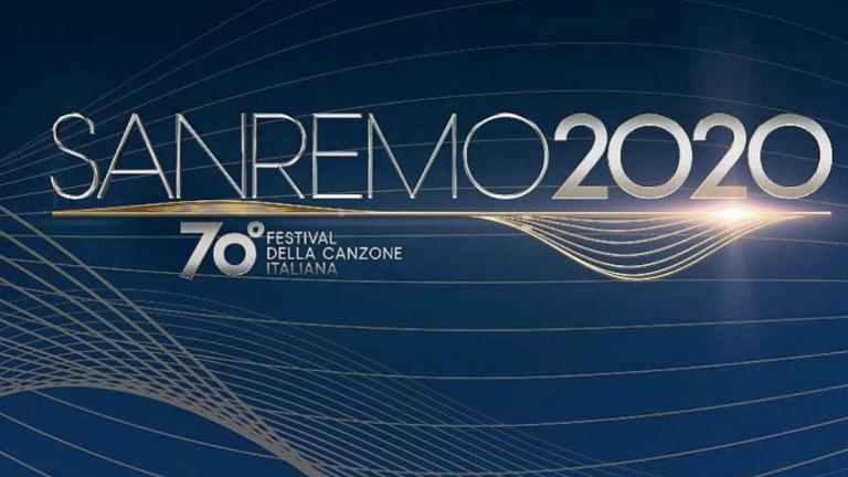 Sanremo 2020 diretta 4 febbraio - La prima di Amadeus con Fiorello e Tiziano Ferro