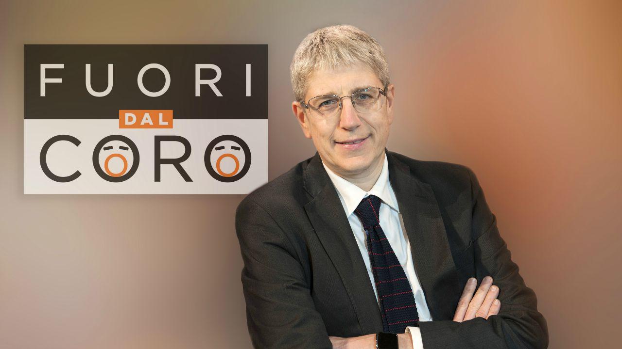 Emergenza Coronavirus in Italia