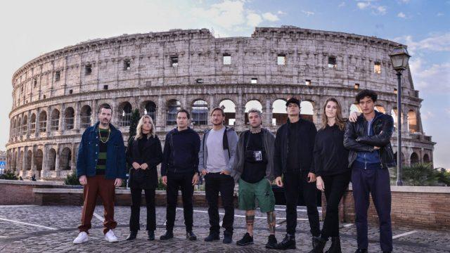 Celebrity Hunted Italia Amazon Prime Video, annunciato il cast della seconda stagione