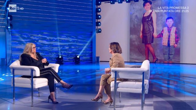 L'imprenditrice parla di Miss Italia 2020