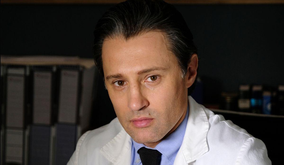 Doc nelle tue mani Raffaele Esposito