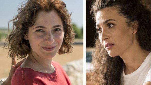 Il cast e la regia di Luca Zingaretti per i nuovi episodi in onda dal 9 marzo 2020