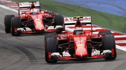 Formula 1 Gran Premio di Stiria