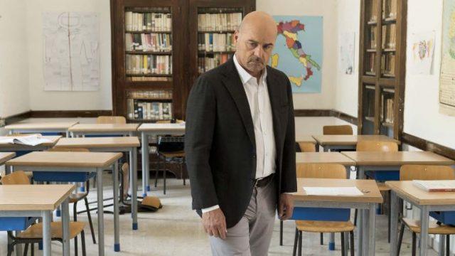 Il Commissario Montalbano 2020