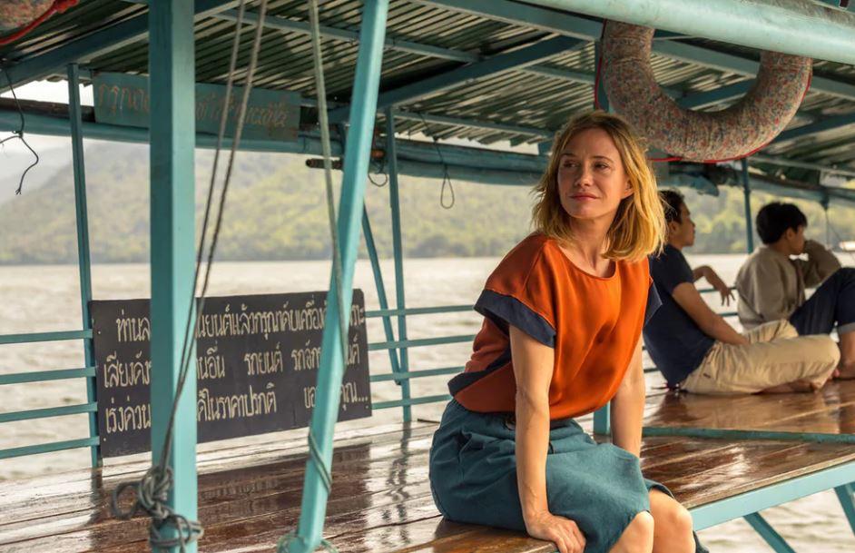 Il fiume della vita Mekong River Kwai wikipedia