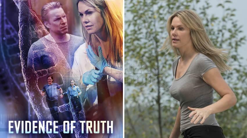 La prova della verità film Top Crime