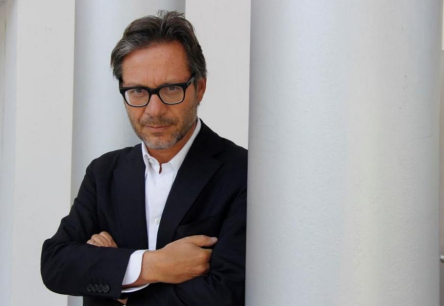 Lessico civile Massimo Recalcati