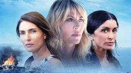 L'ora della verità serie tv Canale 5