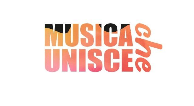 Musica che unisce stasera in tv martedì 31 marzo 2020