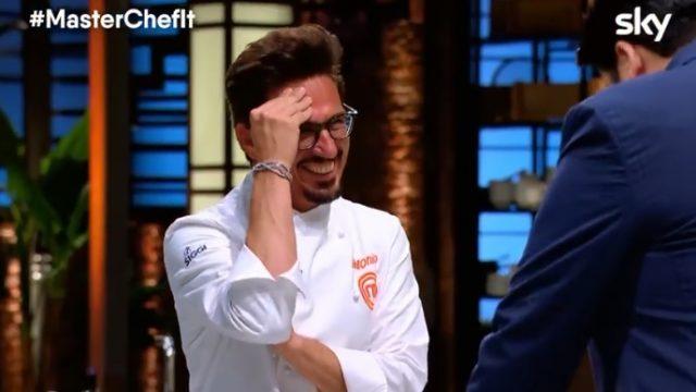 Masterchef Italia Finale 5 marzo