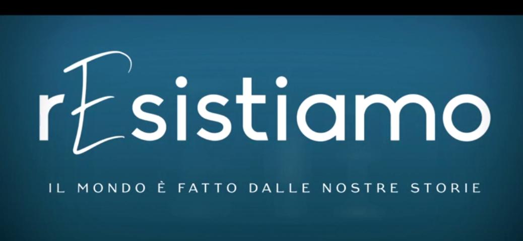 #rEsistiamo Endemol