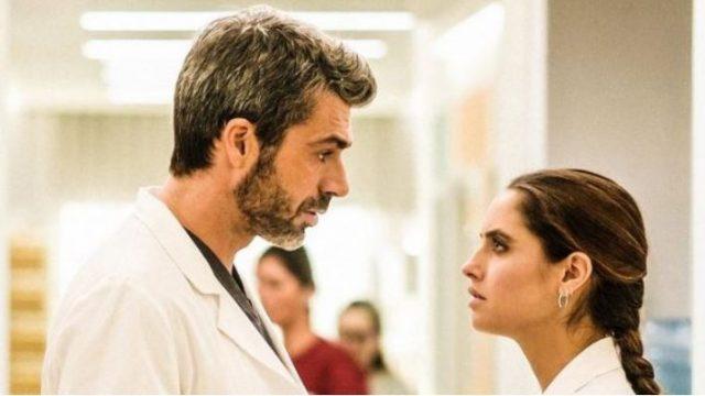 Coronavirus bloccate tutte le serie Rai e Mediaset - prospettive future