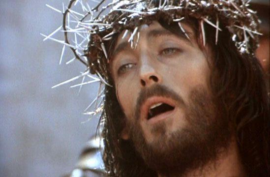 Gesù di Nazareth Rai Premium