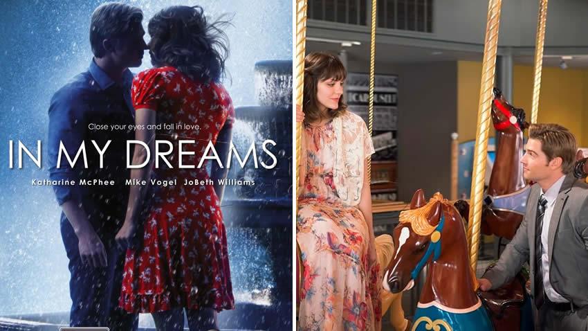 Ho sognato l'amore film Rai 2