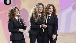 Le Iene Show martedì 28 aprile 2020 Italia 1