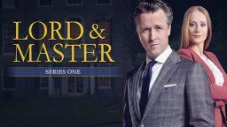 Lord and Master serie tv Rai Premium