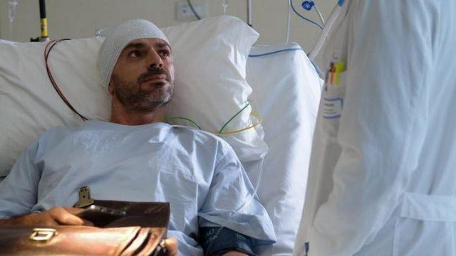 DOC Nelle tue mani puntata 2 aprile Rai1 - La trama della serie tv
