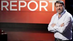 Report puntata 20 marzo