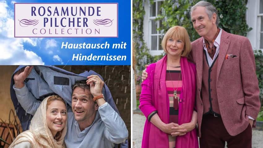 Rosamunde Pilcher Vicini inaspettati La5