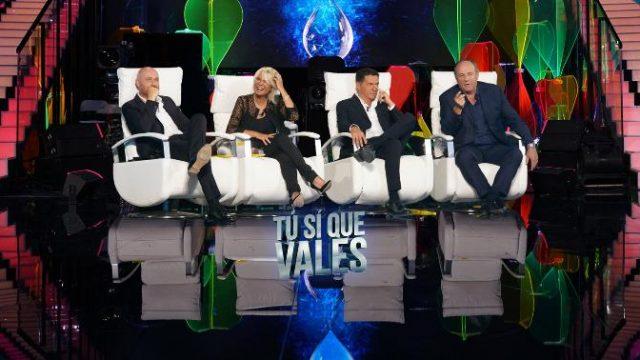 Stasera in tv mercoledì 22 aprile 2020 – I programmi in onda su Canale 5 e sugli altri canali Mediaset