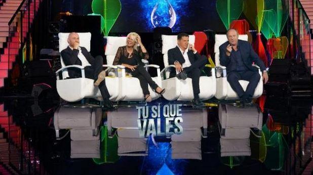 Stasera in tv mercoledì 29 aprile 2020 – I programmi in onda su Canale 5 e sugli altri canali Mediaset