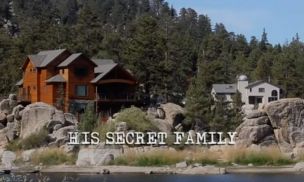 Una vita segreta film finale