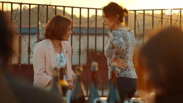 Vivi e lascia vivere 30 aprile - La trama, cosa è successo nella prima puntata