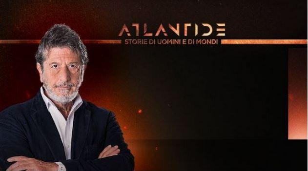Atlantide - Storie di uomini e di mondi - La notte della Repubblica Aldo Moro
