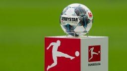 Bundesliga info e programmazione TV della 27^ giornata in diretta su SKY Sport