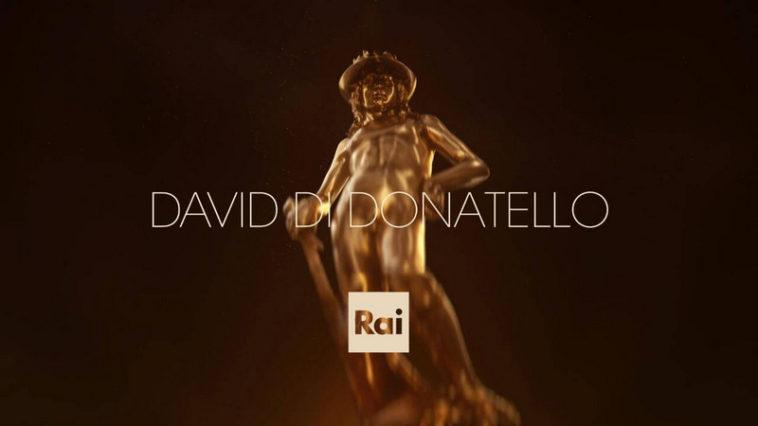 David-di-Donatello- 2020
