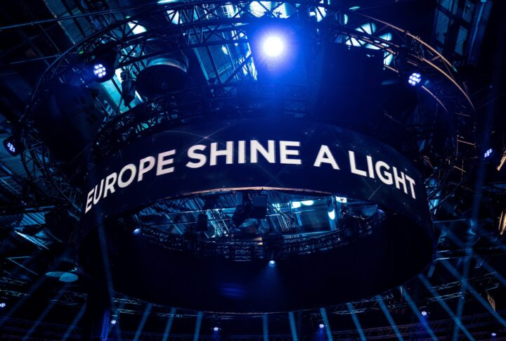 Europe-Shine-a-Light-2020