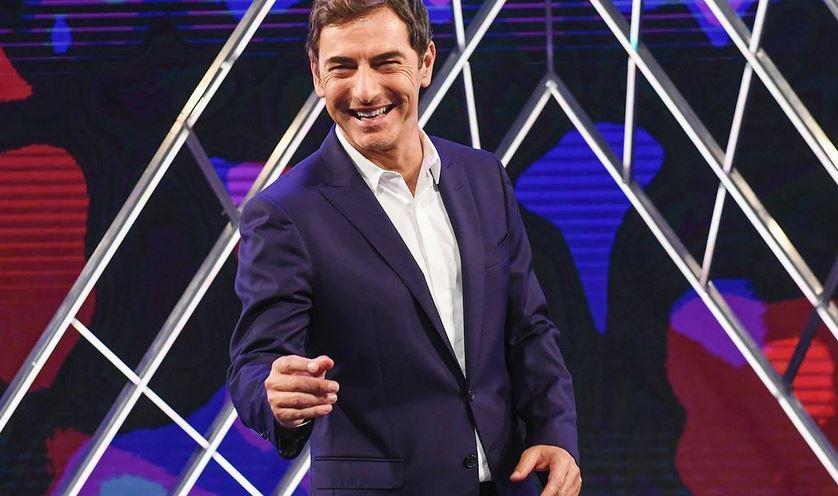 Italia Sì giorno per giorno diretta 1 giugno - Con Marco Liorni su Rai 1