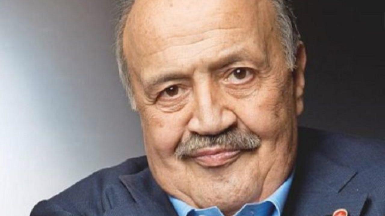 Maurizio Costanzo Rai 2 programmi